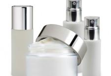 Cosmetica maken - pakketten