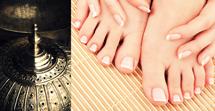 Mogad'or handen en voeten