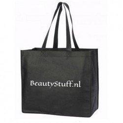 Beautystuff.nl shopper!!!!