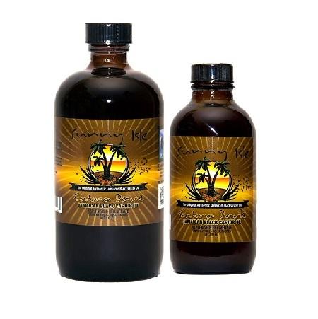 sunny-isle-extra-dark-castor-oil