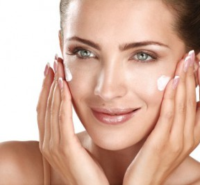 Afbeeldingsresultaat voor afbeelding van antioxidanten in de huid