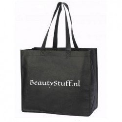 Beautystuff.nl shopper!!!!