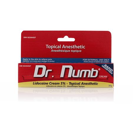 dr-numb-verdovingscreme