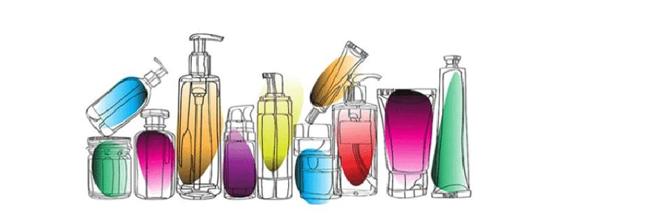 Cosmetica maken