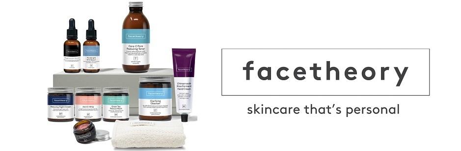 Facetheory Skincare